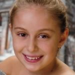 Nadine Limbeck