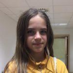 Nina Obenauf