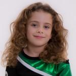 Lea Sophie Eireiner