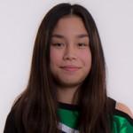 Rosana Youn